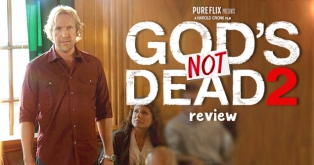 gods not dead 2 full movie watch online